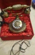 Antique Landline Available