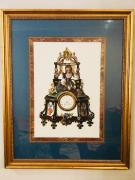Antique Painting In Affordable  Price Available