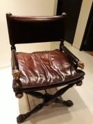 Antique Chair In Affordable Pricing Available