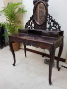 Antique Dressing Table In Awesome Design