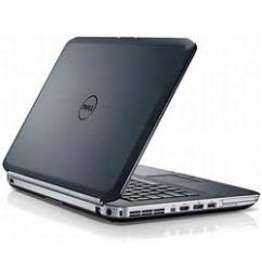 Dell Laptop In Very Ultimate Condition Available
