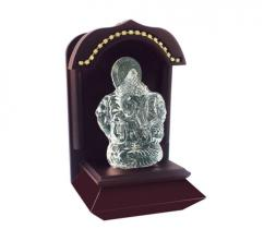 Promotional Diwali Gifts Gorgeous Gifts For Diwali,