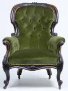 Antique chair available
