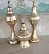 Antique Kerosene Lamp for Sale