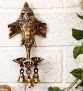 Best Brass Handicraft Items. Online Store for Handicrafts