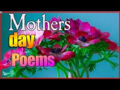 Short Poem On Mother