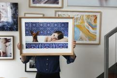 FEATURED ARTISTS Fine Art Photographic Printing Melbourne Matte Image
