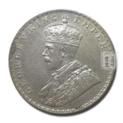 Coins of India - Online Catalogue from Ancient times to the Present