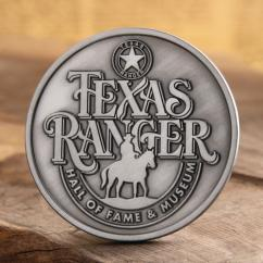 Where to buy your Navy Challenge Coins For Sale