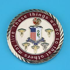 Where to buy Challenge Coins with cheap price