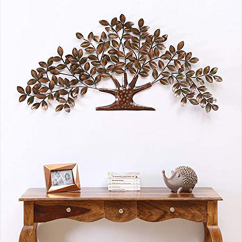 VGoCart-Place for Best Price Home Decor Items, Coimbatore, Tamil Nadu, India