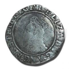 Biggest Online Reference Guide for Great Britain Coins