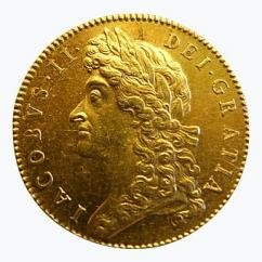 Antique Coins in best price