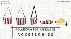 AD For Bulk Purchase Handbags