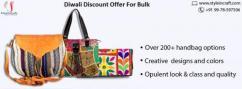 For Bulk Purchase Handbags