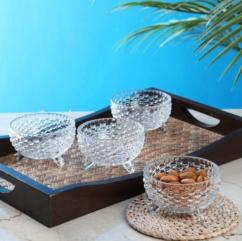 Big Discount on latest bowls set