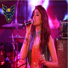 Best musician named by Priya Sajnani