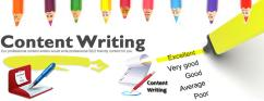 Perfect Content Writing Company in India - Arihant Webtech