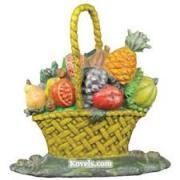 Antique Basket Available