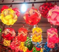 Lamsphades And Lanterns In Best Price Available