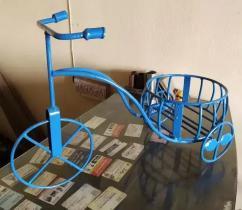 gamla cycle