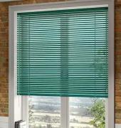 Beautiful Window Blinds at best rate -Starting from Rs. 75 per sqft