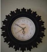 Beautiful design Wall Clock