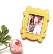 Friends picture frame at best price