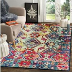 Rugs  for your Living Room
