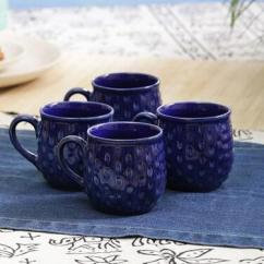 Eye catchy Coffee Mugs at huge Discount prices
