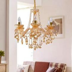 Look at Latest Collection of Jhumar Lights