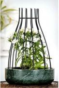 Get huge variety of outdoor planters