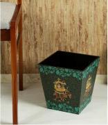 Designer dustbin in best price