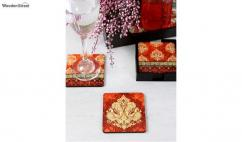 DEAL on COASTERS