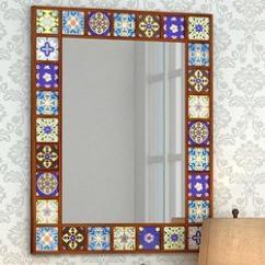 Stylish Wall Mirrors
