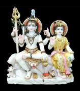 Best Gauri Shankar Moorti
