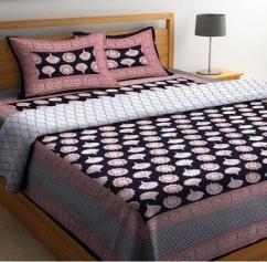 Choose Best White Bedding Sets