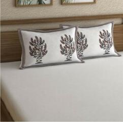Bed Linen at up to 55 Off