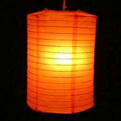 Lampshades & Lamps