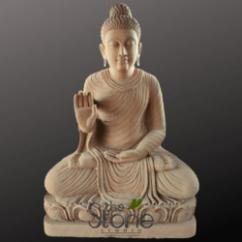 Best Customized Garden Statue Collections - Bhubaneswar