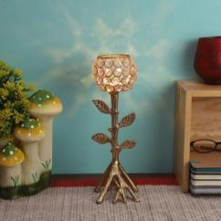 Small Candle Holder at affordable price