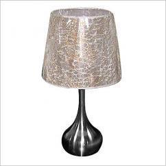 Crystal Table Lights