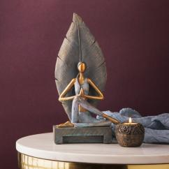 Luxurious designs of Home Decoration items