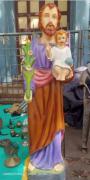 Antonyar statue for sale