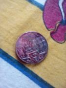 1947 silver coins.antique.