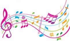 Eduhobs Music Academy