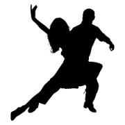 Eduhobs dance Academy