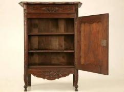 Antique Furniture In Reasonable Price