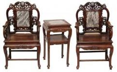 Antique Furniture Available In Great Condition