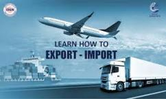 The Best Technique Is Here to Calculate import duty to india